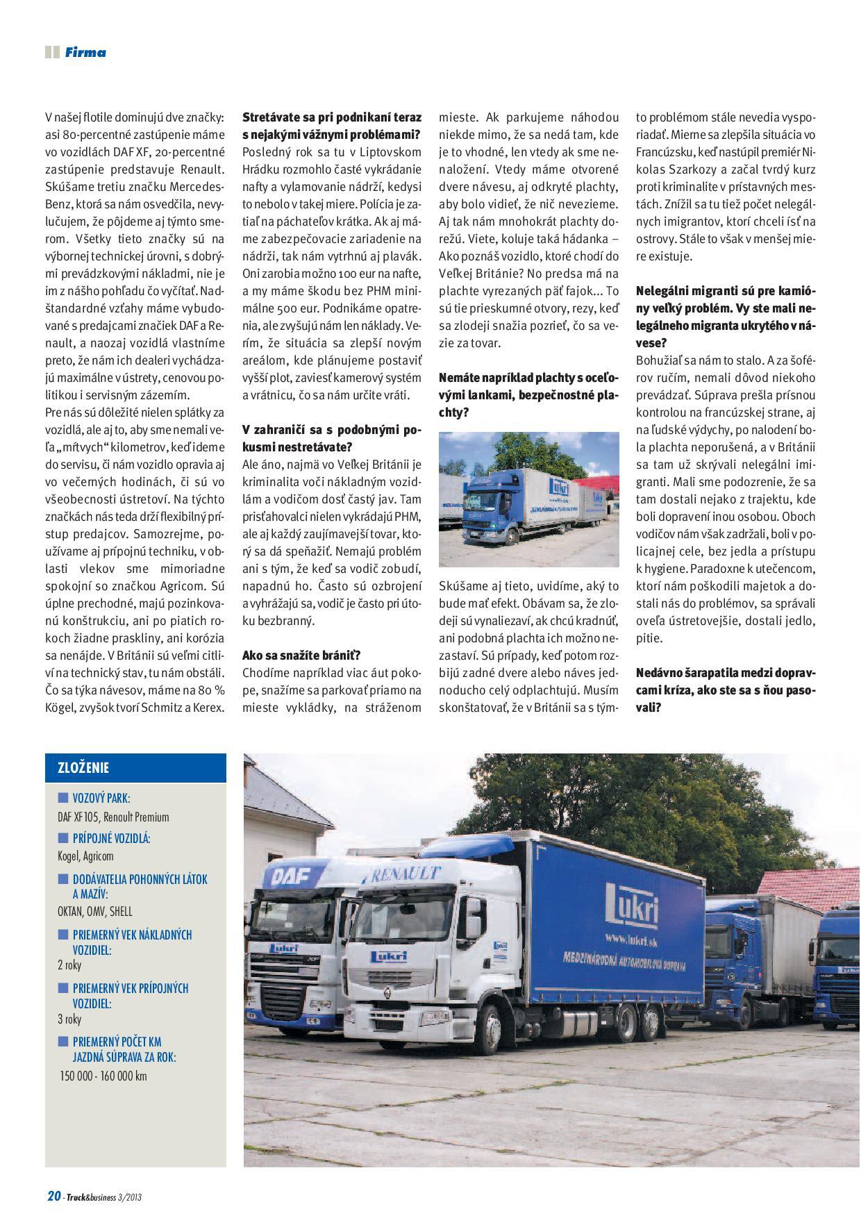 RozhovorLukri.3-page-001